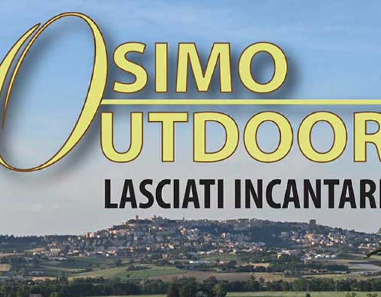 Osimo Outdoor
